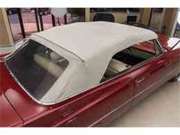 Picture of Classic 1963 Cadillac DeVille located in Michigan Offered by Vanguard Motor Sales - LVCM