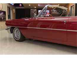 Picture of 1963 DeVille located in Plymouth Michigan - $64,900.00 Offered by Vanguard Motor Sales - LVCM