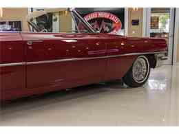 Picture of Classic '63 DeVille located in Plymouth Michigan - LVCM