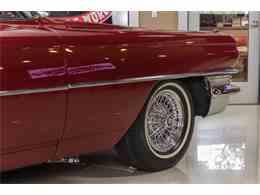 Picture of 1963 Cadillac DeVille - LVCM