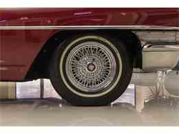 Picture of Classic 1963 Cadillac DeVille located in Plymouth Michigan - $64,900.00 - LVCM