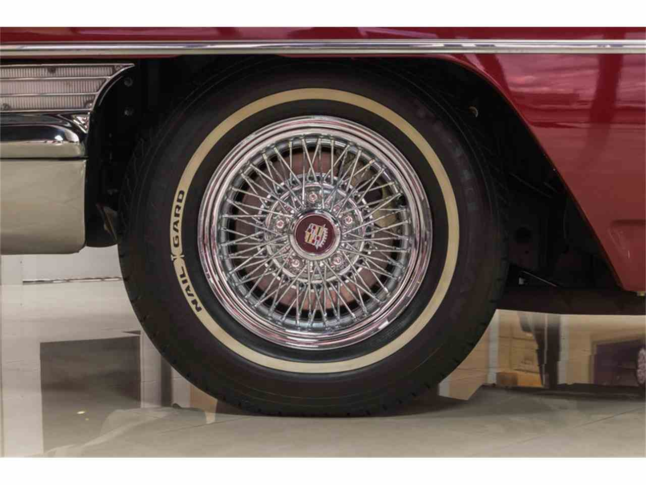 Large Picture of '63 DeVille located in Michigan - LVCM