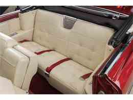 Picture of Classic '63 Cadillac DeVille located in Plymouth Michigan - $64,900.00 Offered by Vanguard Motor Sales - LVCM