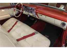 Picture of 1963 DeVille located in Michigan Offered by Vanguard Motor Sales - LVCM