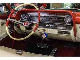 Picture of Classic 1963 DeVille located in Michigan - $64,900.00 Offered by Vanguard Motor Sales - LVCM