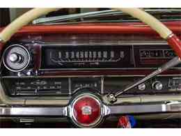 Picture of Classic 1963 Cadillac DeVille located in Michigan - $64,900.00 - LVCM