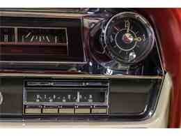 Picture of 1963 DeVille located in Michigan - $64,900.00 - LVCM