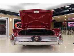 Picture of Classic '63 Cadillac DeVille located in Michigan Offered by Vanguard Motor Sales - LVCM