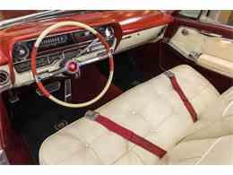 Picture of Classic 1963 DeVille - $64,900.00 - LVCM