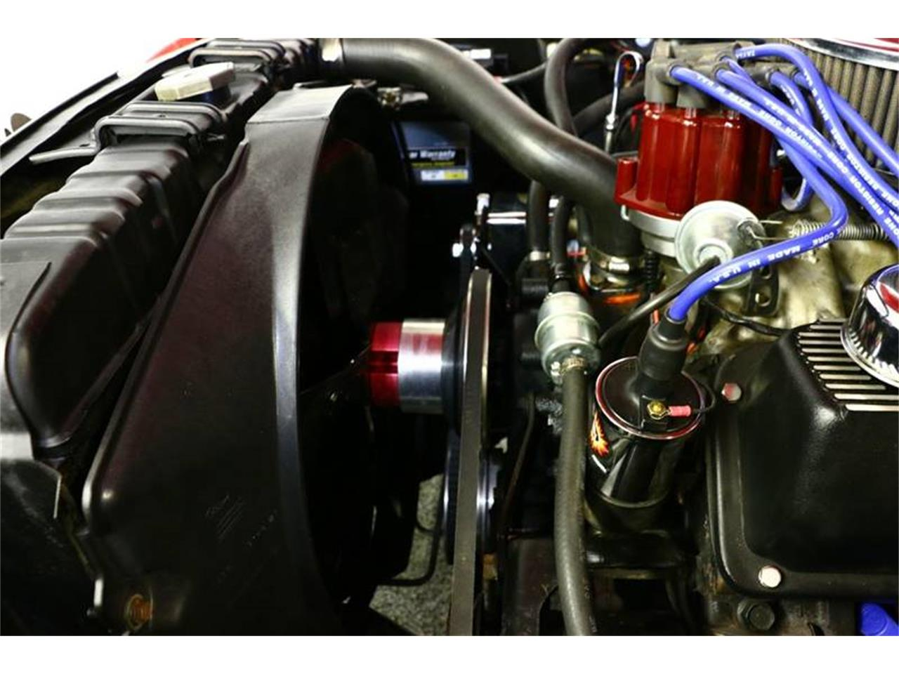1970 Ford Mustang Mach 1 For Sale Cc 1024107 Electrical Wiring Large Picture Of 70 Ly7f