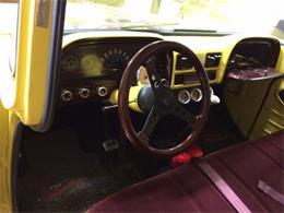 Picture of '63 C10 - LVCV