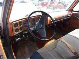 Picture of '77 Silverado - LVCY
