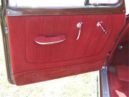 Picture of 1952 Sedan Delivery located in Ohio - $24,900.00 Offered by Auto Connection, Inc. - LYA2