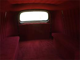 Picture of '52 Sedan Delivery located in North Canton  Ohio - $24,900.00 - LYA2