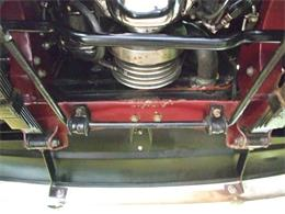 Picture of Classic 1952 Sedan Delivery - $24,900.00 Offered by Auto Connection, Inc. - LYA2