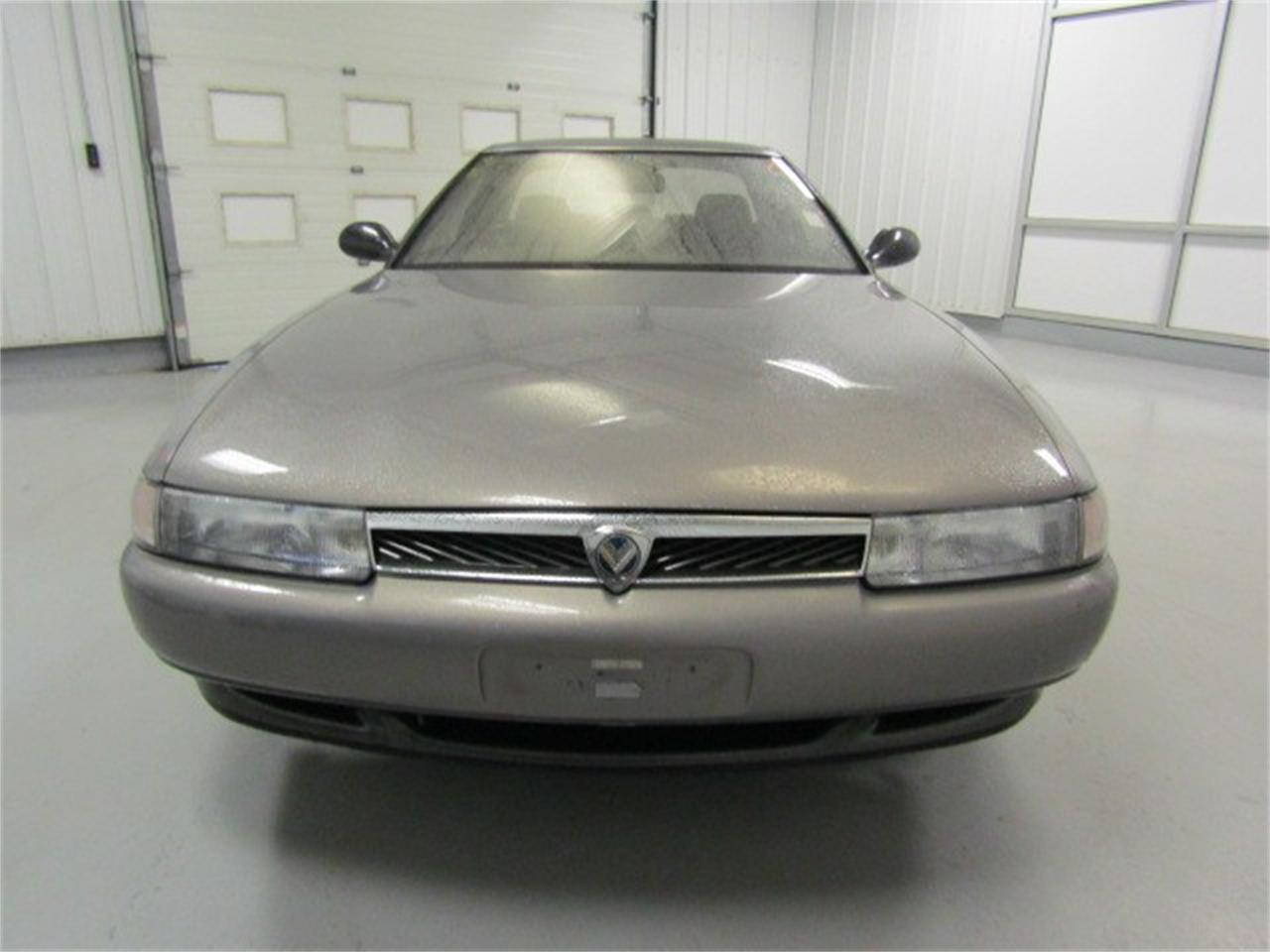 Large Picture of '92 Cosmo - LVD1