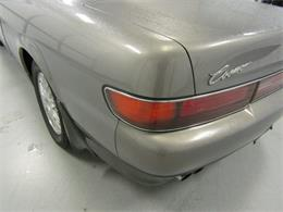 Picture of 1992 Eunos Cosmo located in Virginia - $16,900.00 Offered by Duncan Imports & Classic Cars - LVD1