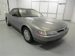 Picture of '92 Cosmo - $16,900.00 Offered by Duncan Imports & Classic Cars - LVD1