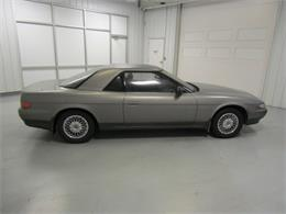 Picture of 1992 Cosmo located in Virginia - $16,900.00 Offered by Duncan Imports & Classic Cars - LVD1