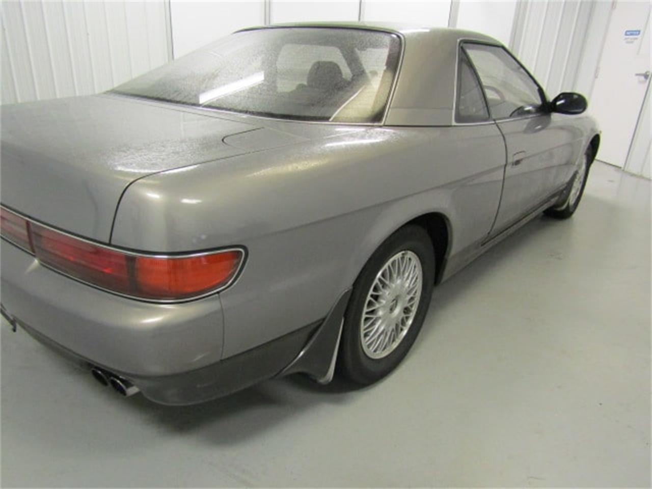Large Picture of 1992 Eunos Cosmo located in Virginia Offered by Duncan Imports & Classic Cars - LVD1