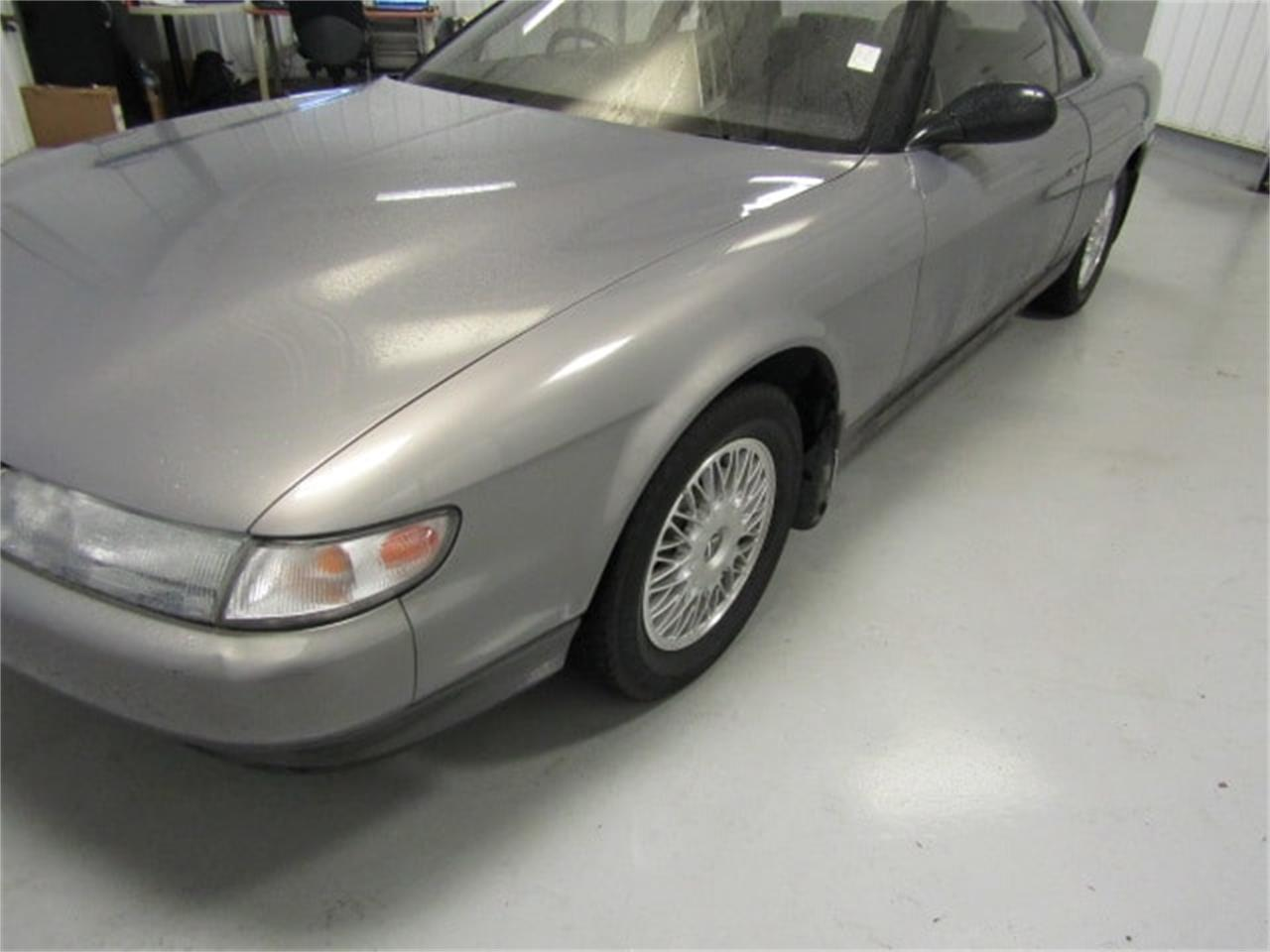 Large Picture of 1992 Eunos Cosmo located in Virginia - LVD1