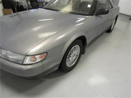 Picture of '92 Eunos Cosmo - $16,900.00 - LVD1