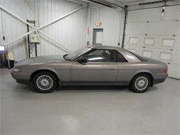 Picture of '92 Eunos Cosmo located in Virginia Offered by Duncan Imports & Classic Cars - LVD1