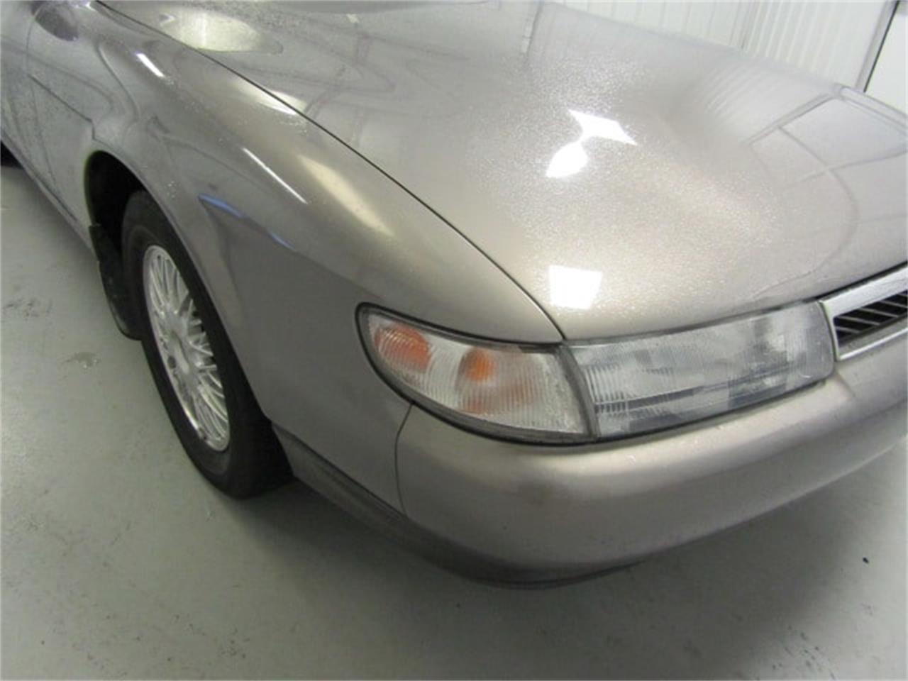 Large Picture of '92 Eunos Cosmo located in Virginia - $16,900.00 Offered by Duncan Imports & Classic Cars - LVD1