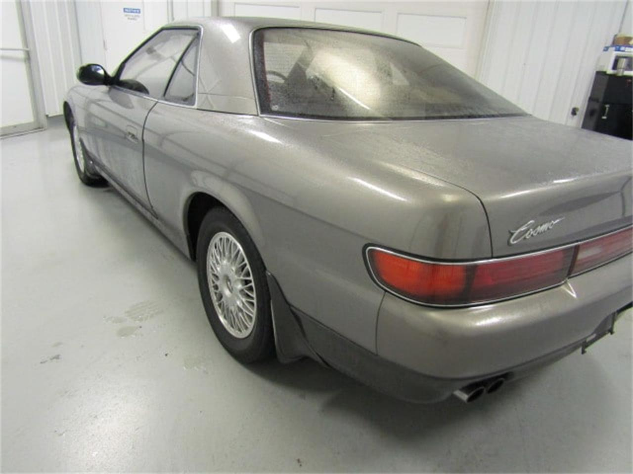 Large Picture of 1992 Eunos Cosmo - $16,900.00 Offered by Duncan Imports & Classic Cars - LVD1
