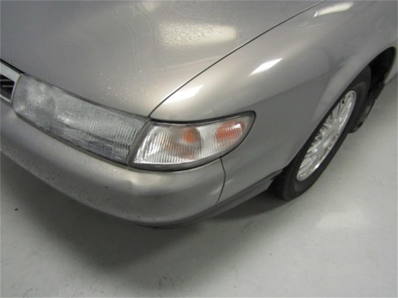 Large Picture of 1992 Eunos Cosmo located in Christiansburg Virginia - $16,900.00 - LVD1
