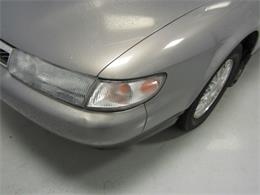 Picture of '92 Eunos Cosmo located in Christiansburg Virginia - $16,900.00 Offered by Duncan Imports & Classic Cars - LVD1