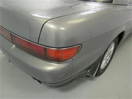 Picture of '92 Eunos Cosmo - LVD1