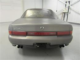 Picture of '92 Cosmo located in Virginia Offered by Duncan Imports & Classic Cars - LVD1