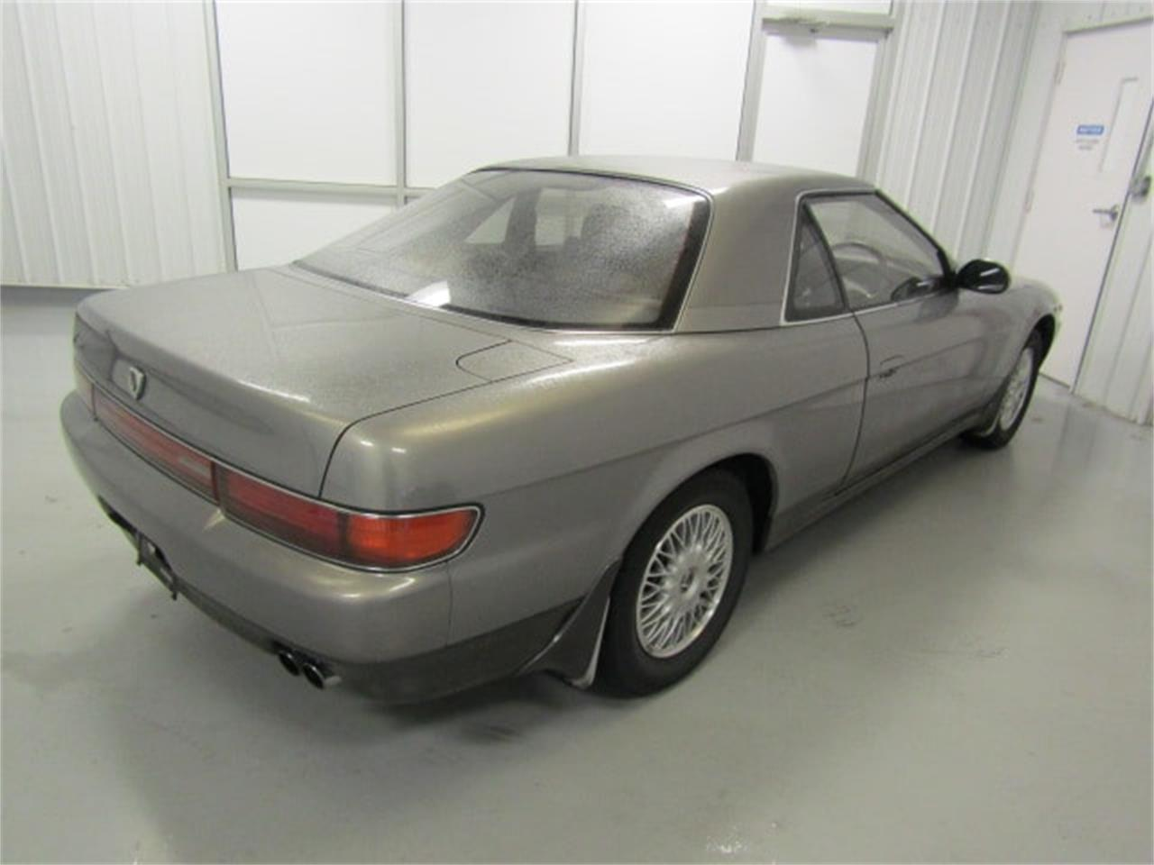 Large Picture of 1992 Eunos Cosmo located in Christiansburg Virginia - LVD1