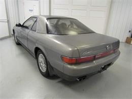 Picture of '92 Cosmo located in Virginia - $16,900.00 Offered by Duncan Imports & Classic Cars - LVD1