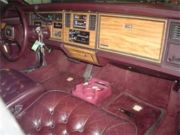 Picture of '85 Seville - LYAG