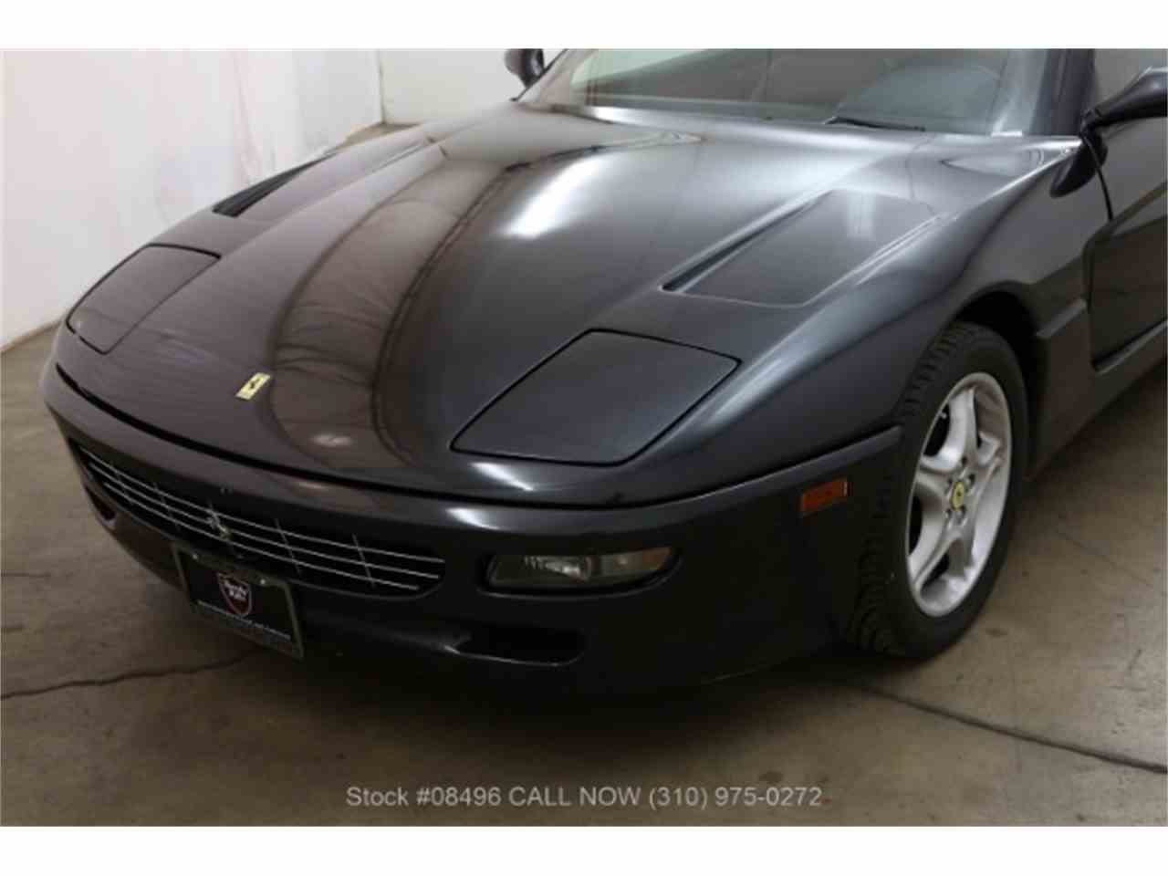 Large Picture of '97 456 - LVD2