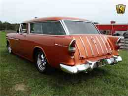 Picture of '55 Nomad - LVD3