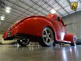 Picture of '40 Coupe located in DFW Airport Texas Offered by Gateway Classic Cars - Dallas - LVD7