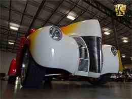 Picture of 1940 Coupe - $84,000.00 Offered by Gateway Classic Cars - Dallas - LVD7