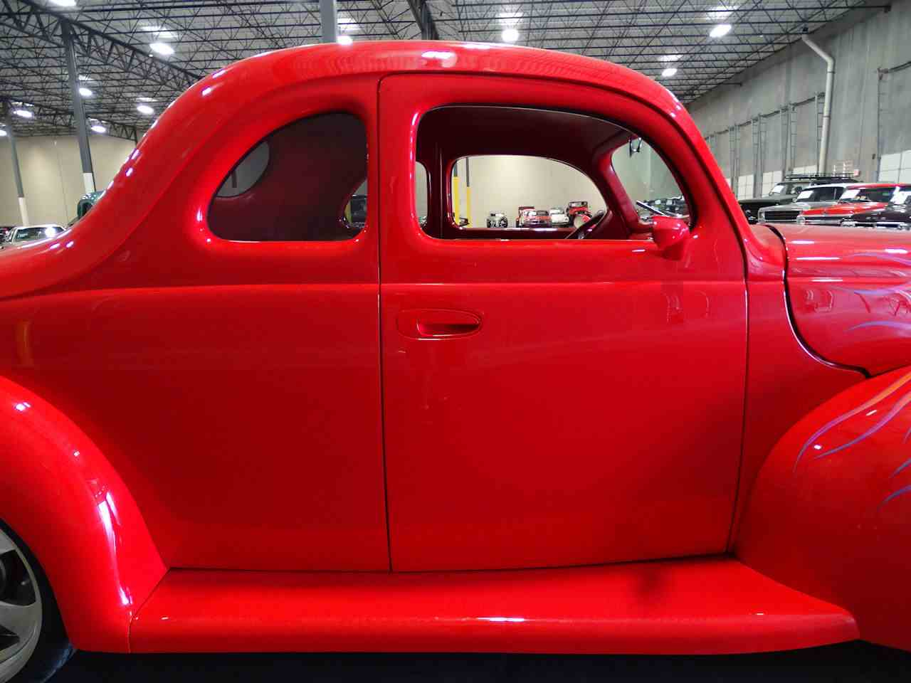 Large Picture of Classic '40 Coupe located in Texas - $84,000.00 - LVD7