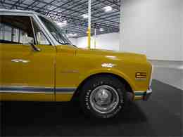 Picture of '72 C10 - LV2J