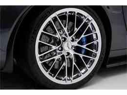 Picture of '10 Corvette - LVDA