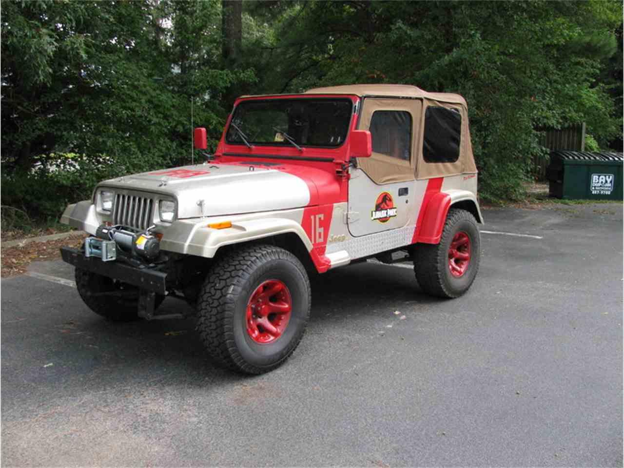 lydi listings north sale grande wrangler park view large in carolina for greensboro classiccars c std jeep jurassic of rio picture