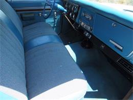 Picture of '70 C10 - LVDD