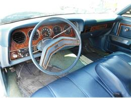 Picture of '79 Thunderbird - LYDX