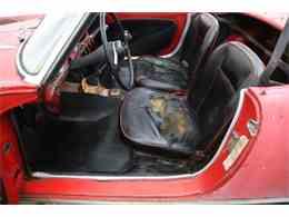 Picture of '57 Giulietta Spider - LVDL