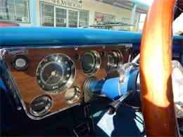 Picture of '70 C10 - LVDM