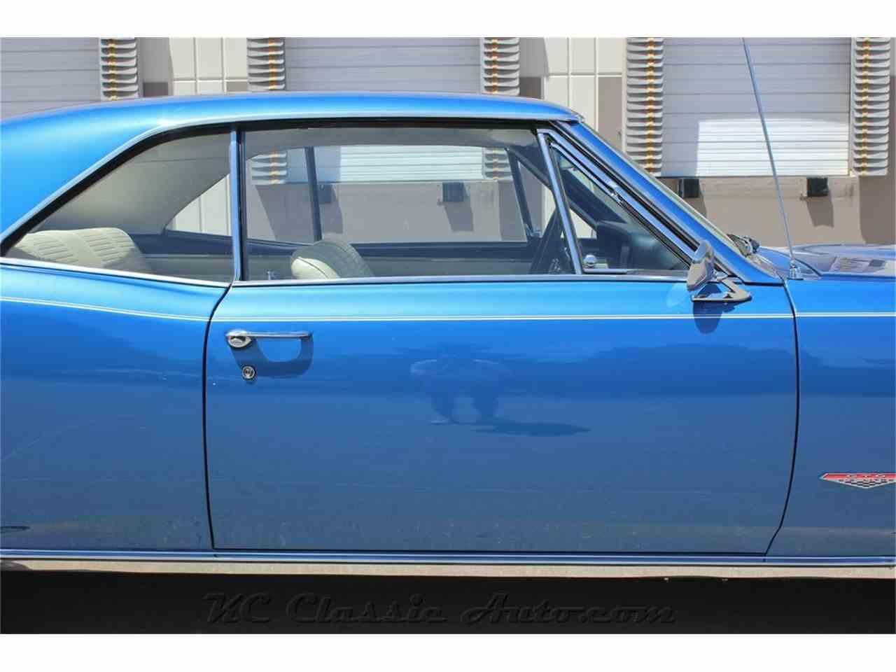 1966 Pontiac GTO for Sale | ClassicCars.com | CC-1024432