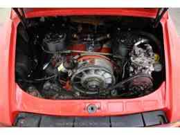 Picture of '66 911 - LVDO